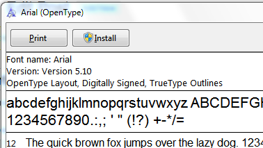TurboTax 2011 Unrecoverable error - The Better Fix (3/3)