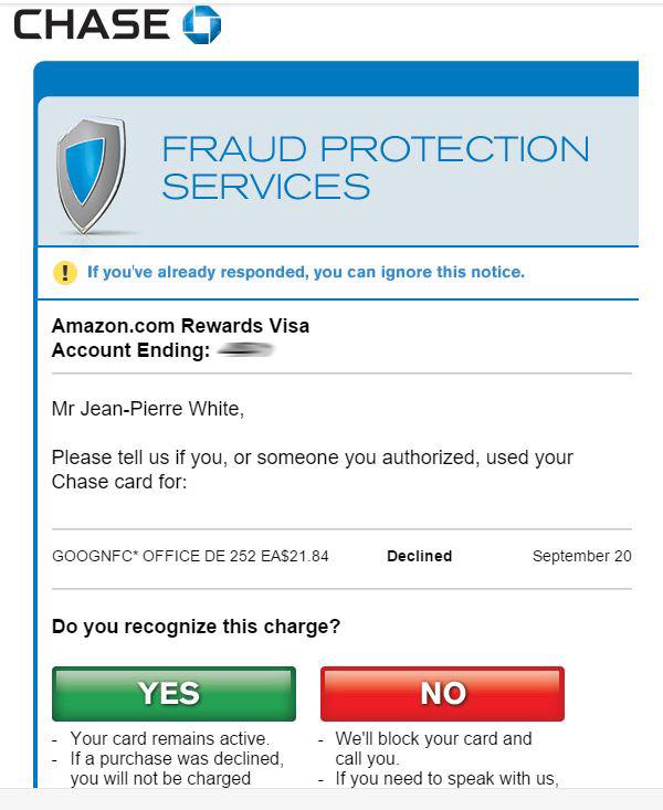 Merchant Credit Card Verification Phone Number